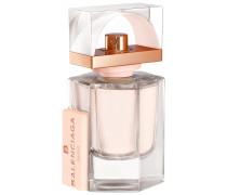 30 ml  Eau de Parfum (EdP) B. Skin