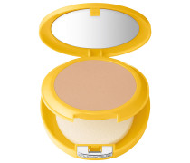 9.5 g Sun Mineral Powder Makeup SPF 30 Foundation