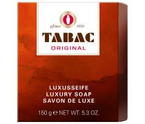 150 g Luxury Soap Faltschachtel Stückseife Original