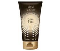 150 ml Körperlotion Queen of Gold