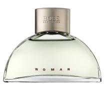 90 ml  Eau de Parfum (EdP) Woman