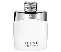 100 ml Eau de Toilette (EdT) Legend Spirit