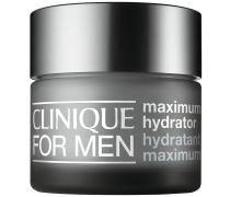 50 ml Maximum Hydrator Gesichtscreme Herrenpflege
