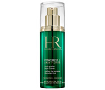 30 ml  Powercell Skin Rehab Serum Premium Luxuspflege