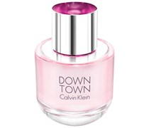 30 ml Eau de Parfum (EdP) Downtown