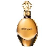 50 ml  Eau de Parfum (EdP)