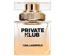 45 ml  Eau de Parfum (EdP) Private Klub