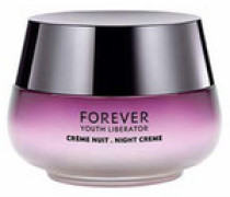 50 ml Gesichtscreme Forever Youth Liberator