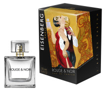 50 ml Rouge & Noir Eau de Parfum (EdP) L'Art du - Women