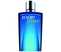 200 ml  Eau de Toilette (EdT) Jump