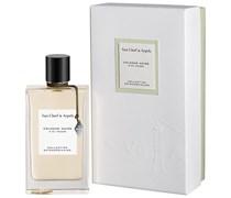 45 ml  Cologne Noir Eau de Parfum (EdP) Collection Extraordinaire