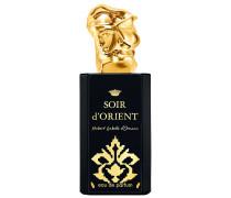 50 ml  Eau de Parfum (EdP) Soir d'Orient