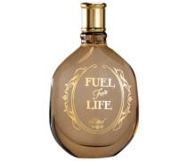 50 ml  Eau de Parfum (EdP) Femme Unlimited