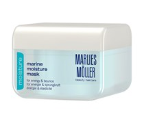 125 ml Marine Moisture Mask Haarmaske Essential - Care