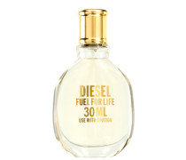 30 ml Eau de Parfum (EdP) Fuel for Life Femme