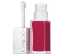 6 ml  Pop Liquid Matte Lip Colour + Primer Lipgloss Lippen