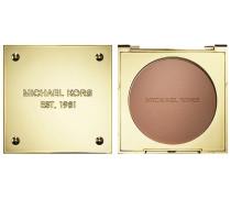 21 g Bronze Powder Bronzer Gesicht