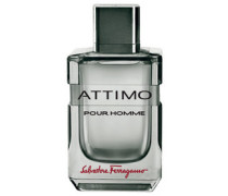 100 ml After Shave Attimo pour homme