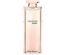 92 ml Dolce Fiore Eau de Parfum (EdP) Emozione