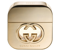 30 ml Eau de Toilette (EdT) Guilty