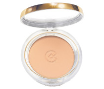 7 g Silk Effect Compact Powder Puder