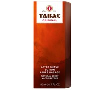 50 ml Spray After Shave Original