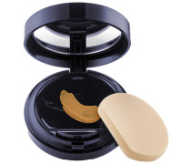 12 ml Double Wear Makeup To Go Liquid Compact Foundation Gesichts-Make-up