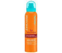 200 ml Tan Maximizer Instant Cooling Mist After Sun Spray