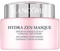 75 ml Night Mask Maske Hydra Zen