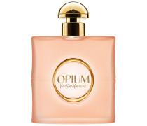 50 ml Vapeur de Parfum Eau Toilette (EdT) Opium