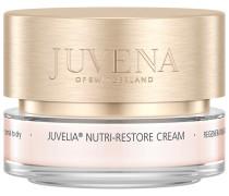 50 ml  Nutri Restore Cream Gesichtscreme Skin Regenerate