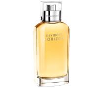 75 ml Eau de Toilette (EdT) Horizon