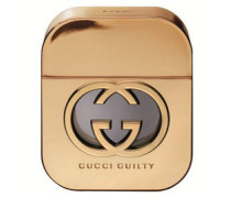50 ml Intense Eau de Parfum (EdP) Guilty