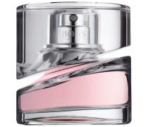 30 ml Eau de Parfum (EdP) Femme by