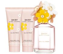 1 Stück Duftset Daisy Eau so Fresh