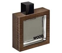 100 ml Eau de Toilette (EdT) Rocky Mountain Wood