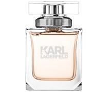 85 ml  Eau de Parfum (EdP) for Women