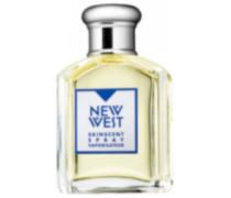 100 ml New West Eau de Cologne (EdC) Gentleman's Collection