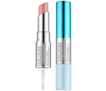 10 ml New Dimension Plump + Fill Lip Treatment Lippenbalm Gesichtspflege