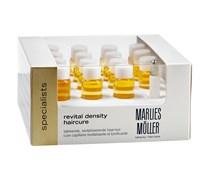 90 ml  Revital Density Haircure Haarkur Essential - Care