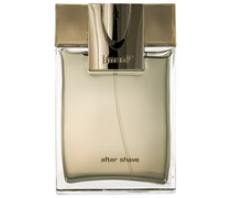 100 ml After Shave Man²
