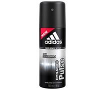 150 ml Deo Body Spray Deodorant Dynamic Pulse