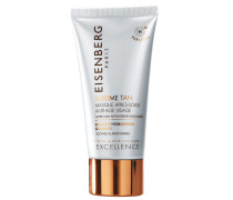 75 ml Anti-Aging Face Mask After Sun Maske Sonnenpflege