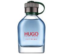 60 ml  Extreme Eau de Parfum (EdP)