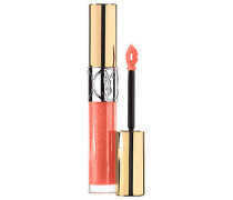 6 ml Gloss Volupté Irresistibly Pure Lipgloss Lippenmake-up