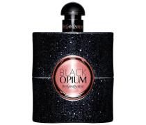 90 ml Eau de Parfum (EdP) Black Opium