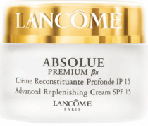 50 ml  Premium ßx Crème LSF 15 Gesichtscreme Absolue