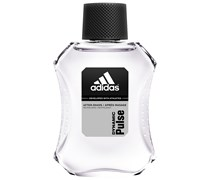 100 ml After Shave Dynamic Pulse