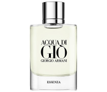40 ml Essenza Eau de Parfum (EdP) Acqua di Giò Homme