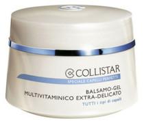 200 ml Extra-Delicate Multivitamin Conditioner Gel Haarspülung Haarpflege